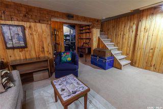 Photo 21: 119 1128 McKercher Drive in Saskatoon: Wildwood Residential for sale : MLS®# SK810824