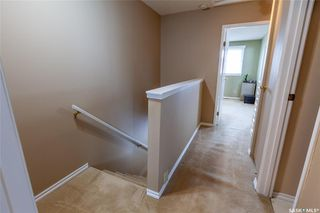 Photo 17: 119 1128 McKercher Drive in Saskatoon: Wildwood Residential for sale : MLS®# SK810824