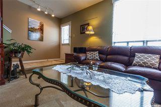 Photo 14: 119 1128 McKercher Drive in Saskatoon: Wildwood Residential for sale : MLS®# SK810824