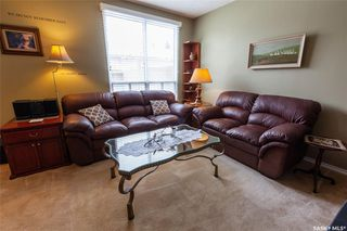 Photo 12: 119 1128 McKercher Drive in Saskatoon: Wildwood Residential for sale : MLS®# SK810824