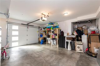 Photo 20: 1 549 Toronto St in Victoria: Vi James Bay Row/Townhouse for sale : MLS®# 842472