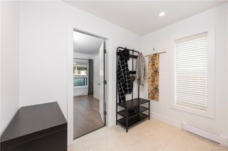 Photo 21: 1 549 Toronto St in Victoria: Vi James Bay Row/Townhouse for sale : MLS®# 842472