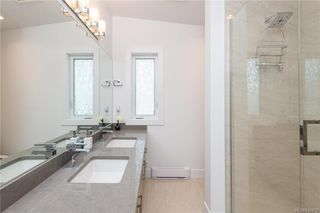 Photo 16: 1 549 Toronto St in Victoria: Vi James Bay Row/Townhouse for sale : MLS®# 842472