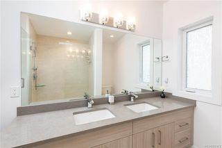 Photo 17: 1 549 Toronto St in Victoria: Vi James Bay Row/Townhouse for sale : MLS®# 842472