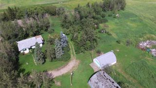 Photo 1: 30035 RGE Rd 14: Rural Mountain View County Detached for sale : MLS®# A1021725
