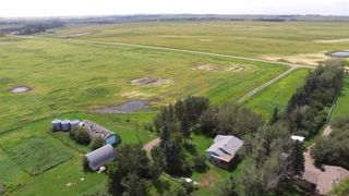 Photo 39: 30035 RGE Rd 14: Rural Mountain View County Detached for sale : MLS®# A1021725