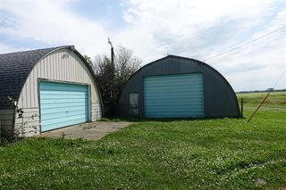 Photo 26: 30035 RGE Rd 14: Rural Mountain View County Detached for sale : MLS®# A1021725
