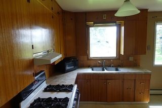 Photo 5: 30035 RGE Rd 14: Rural Mountain View County Detached for sale : MLS®# A1021725