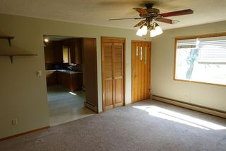 Photo 15: 30035 RGE Rd 14: Rural Mountain View County Detached for sale : MLS®# A1021725