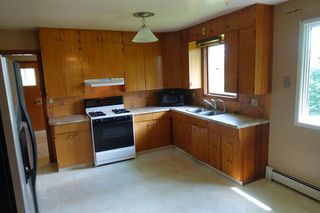 Photo 4: 30035 RGE Rd 14: Rural Mountain View County Detached for sale : MLS®# A1021725