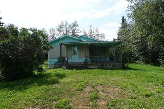 Photo 28: 30035 RGE Rd 14: Rural Mountain View County Detached for sale : MLS®# A1021725