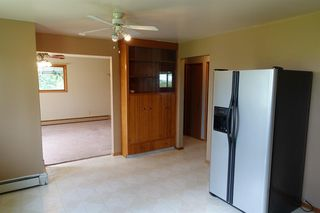 Photo 7: 30035 RGE Rd 14: Rural Mountain View County Detached for sale : MLS®# A1021725