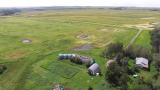 Photo 37: 30035 RGE Rd 14: Rural Mountain View County Detached for sale : MLS®# A1021725