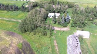Photo 3: 30035 RGE Rd 14: Rural Mountain View County Detached for sale : MLS®# A1021725