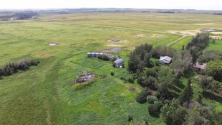 Photo 38: 30035 RGE Rd 14: Rural Mountain View County Detached for sale : MLS®# A1021725