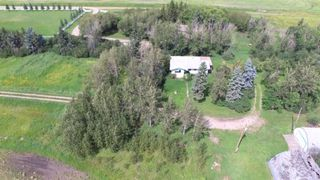 Photo 31: 30035 RGE Rd 14: Rural Mountain View County Detached for sale : MLS®# A1021725