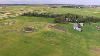Photo 36: 30035 RGE Rd 14: Rural Mountain View County Detached for sale : MLS®# A1021725