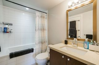 Photo 16: 306 1185 THE HIGH Street in Coquitlam: North Coquitlam Condo for sale : MLS®# R2485510