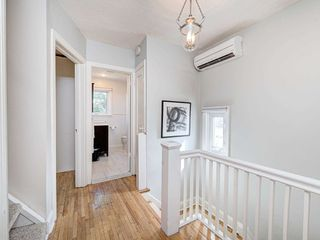 Photo 18: 560 Davisville Avenue in Toronto: Mount Pleasant East House (2 1/2 Storey) for sale (Toronto C10)  : MLS®# C4866933