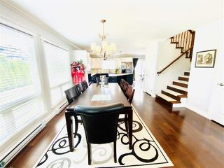 Photo 5: 10280 HOLLYMOUNT Drive in Richmond: Steveston North House for sale : MLS®# R2489571