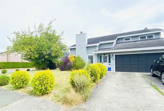 Photo 24: 10280 HOLLYMOUNT Drive in Richmond: Steveston North House for sale : MLS®# R2489571