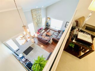 Photo 8: 10280 HOLLYMOUNT Drive in Richmond: Steveston North House for sale : MLS®# R2489571