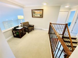 Photo 14: 10280 HOLLYMOUNT Drive in Richmond: Steveston North House for sale : MLS®# R2489571