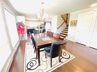 Photo 4: 10280 HOLLYMOUNT Drive in Richmond: Steveston North House for sale : MLS®# R2489571