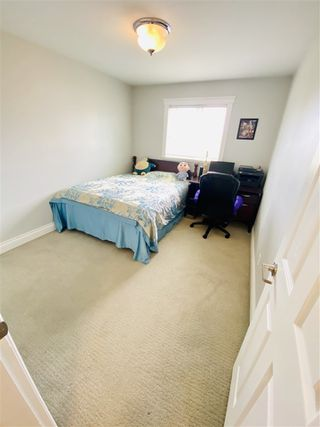 Photo 19: 10280 HOLLYMOUNT Drive in Richmond: Steveston North House for sale : MLS®# R2489571