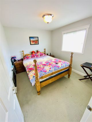 Photo 18: 10280 HOLLYMOUNT Drive in Richmond: Steveston North House for sale : MLS®# R2489571