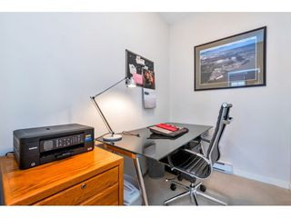 Photo 12: 304 1704 56 STREET in Delta: Beach Grove Condo for sale (Tsawwassen)  : MLS®# R2482145