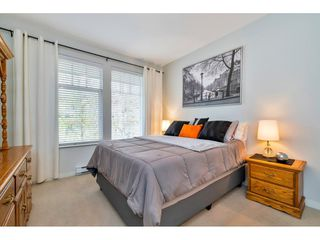 Photo 11: 304 1704 56 STREET in Delta: Beach Grove Condo for sale (Tsawwassen)  : MLS®# R2482145