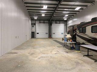 Photo 4: 4707 43 Avenue: Hardisty Industrial for sale : MLS®# E4213479