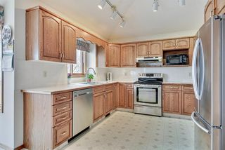 Photo 7: 64 CHRISTIE PARK Hill SW in Calgary: Christie Park Detached for sale : MLS®# A1033359