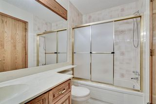 Photo 21: 64 CHRISTIE PARK Hill SW in Calgary: Christie Park Detached for sale : MLS®# A1033359
