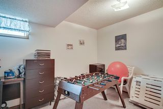 Photo 26: 64 CHRISTIE PARK Hill SW in Calgary: Christie Park Detached for sale : MLS®# A1033359