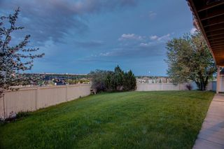 Photo 32: 64 CHRISTIE PARK Hill SW in Calgary: Christie Park Detached for sale : MLS®# A1033359