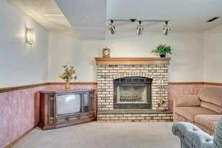 Photo 24: 64 CHRISTIE PARK Hill SW in Calgary: Christie Park Detached for sale : MLS®# A1033359
