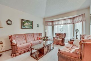 Photo 12: 64 CHRISTIE PARK Hill SW in Calgary: Christie Park Detached for sale : MLS®# A1033359