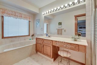 Photo 16: 64 CHRISTIE PARK Hill SW in Calgary: Christie Park Detached for sale : MLS®# A1033359
