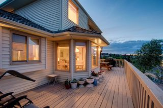 Photo 28: 64 CHRISTIE PARK Hill SW in Calgary: Christie Park Detached for sale : MLS®# A1033359