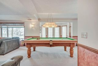 Photo 23: 64 CHRISTIE PARK Hill SW in Calgary: Christie Park Detached for sale : MLS®# A1033359