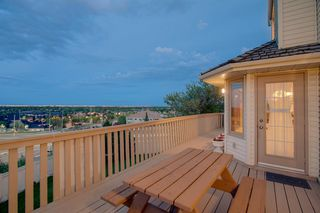 Photo 29: 64 CHRISTIE PARK Hill SW in Calgary: Christie Park Detached for sale : MLS®# A1033359