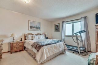 Photo 14: 64 CHRISTIE PARK Hill SW in Calgary: Christie Park Detached for sale : MLS®# A1033359