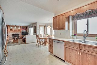 Photo 5: 64 CHRISTIE PARK Hill SW in Calgary: Christie Park Detached for sale : MLS®# A1033359
