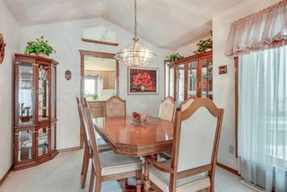 Photo 11: 64 CHRISTIE PARK Hill SW in Calgary: Christie Park Detached for sale : MLS®# A1033359