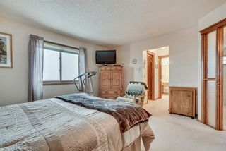 Photo 15: 64 CHRISTIE PARK Hill SW in Calgary: Christie Park Detached for sale : MLS®# A1033359