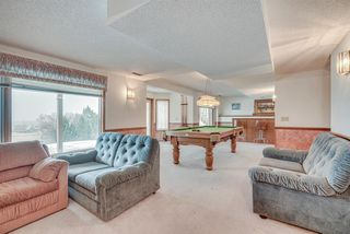 Photo 22: 64 CHRISTIE PARK Hill SW in Calgary: Christie Park Detached for sale : MLS®# A1033359