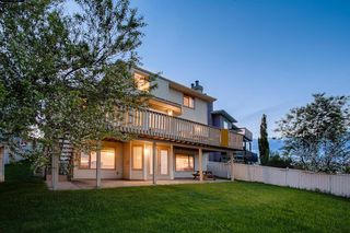 Photo 31: 64 CHRISTIE PARK Hill SW in Calgary: Christie Park Detached for sale : MLS®# A1033359