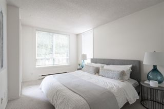 Photo 14: 219 1230 HARO Street in Vancouver: West End VW Condo for sale (Vancouver West)  : MLS®# R2500460
